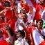 + Perú. El fútbol opio delpueblo